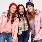 Old Navy just launched insane Black Friday and Cyber Monday deals — shop them now!