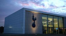 Tottenham make two additions to academy setup as former QPR youth coach and ex-Dagenham boss join