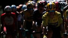 Cycling: Day counter to be reset for second round of Tour coronavirus tests