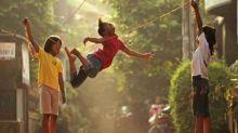 Mengenal 12 Permainan Tradisional Indonesia yang Perlu Dilestarikan