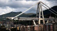 Genova, Santoro si dimette dalla Commissione ispettiva del Ponte Morandi. Scontro Toti-Toninelli