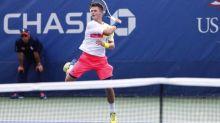 US Open - US Open : cinq choses à savoir sur JJ Wolf, l'étonnant adversaire de Daniil Medvedev au troisième tour