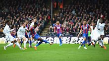 Crystal Palace Fan View: Eagles secure safety in style