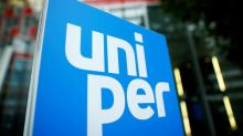 Uniper seeks court ruling over Dutch coal exit