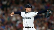 Should Hisashi Iwakuma be in the Mariners Hall of Fame?