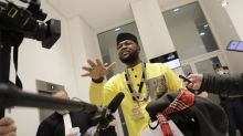 Tentative de vol au musée du Quai Branly : l'activiste congolais condamné à 1 000 euros d'amende