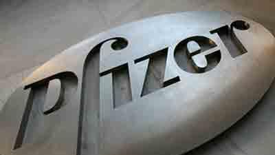 Pfizer to Pay $68 Billion for Rival Wyeth