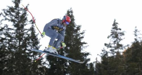 Ski alpin - Disparition - La sécurité en question après le décès accidentel de David Poisson