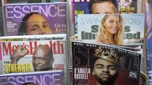 BlackRock takes $875 million stake in the owner of Sports Illustrated, Nine West, and others