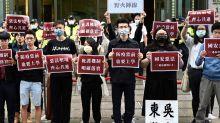 Hong Kong como la prueba de las diferencias irresolubles entre China y Taiwán: difícil que vuelvan a ser un solo país