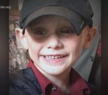 Police shift focus to parents in search for missing 5-year-old boy