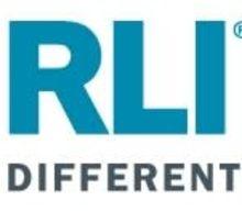 RLI Declares Regular Dividend