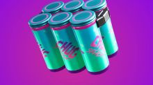 Fortnite's latest item lets you throw health at your teammates