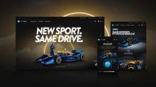 Carvana Revolutionizes Fan Experience for 2021 NTT INDYCAR SERIES Season