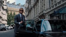 Wonder Woman, James Bond, Matrix, Tenet... Hollywood bouscule (encore) ses sorties ciné