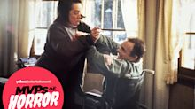 Making 'Misery': Kathy Bates, Rob Reiner reveal the on-set tension was real