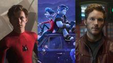 【英雄變精靈】星爵、蜘蛛俠合體演兄弟 Pixar全新動畫《ONWARD》首支預告釋出