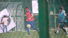 Ranbir Kapoor kills it like Beckham