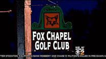 Boy Revived after Being Pulled From Fox Chapel Golf Club Pool
