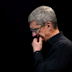 People are talking about hackers 'ransoming' Apple — here's what's actually going on