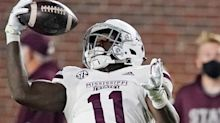 ASU football adds another transfer, this time a tight end from Mississippi State