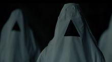 """""""The Void - Il Vuoto"""", il trailer dell'atteso horror in esclusiva"""