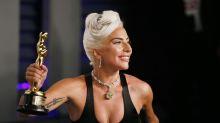 Lady Gaga torna al cinema: sarà la vedova Gucci per Ridley Scott