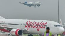 SpiceJet to Commence 21 New Domestic, International Flights in Phased Manner From January 12
