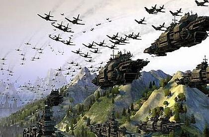 PSN Thursday: Trials of Hawkish, Mesmerizing Snakeballs
