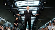 Station F is a €250m statement of France's tech ambitions — and Britain should be worried