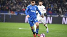 Foot - C1 - Juve - Juventus Turin : Maurizio Sarri entretient le flou autour de la présence de Paulo Dybala contre l'OL