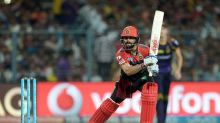 IPL 2017: Moises Henriques wants Indian players to feature in the Big Bash League
