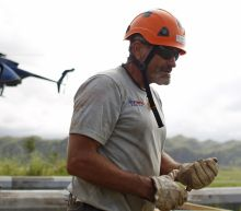 Whitefish Shuts Down Operations In Puerto Rico, Claims It's Owed $83 Million