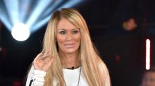 Jenna Jameson gets candid about post-baby bod: 'This is my new norm'