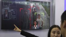 US said to be mulling restrictions on China surveillance group Hikvision's ability to buy US technology