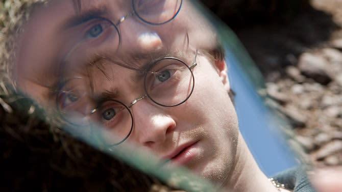 El fallo de los libros de 'Harry Potter' que las películas arreglaron