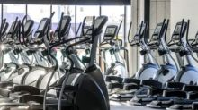 KKR muscles in on £600m auction of Pure Gym fitness chain