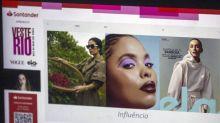 Veste Rio: estratégias para lidar com a crise e fortalecimento do digital são destaques no ciclo de mentorias
