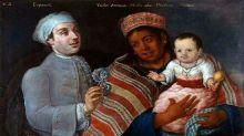 La Real Cédula de 1514 que autorizaba el matrimonio entre españoles y nativas en el Nuevo Mundo