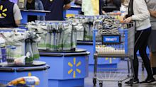 Walmart rolling out next-day shipping to compete with Amazon