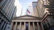 Wall Street chiude in rialzo sperando in negoziati Usa-Cina