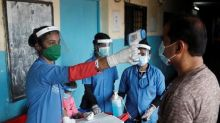 India's Coronavirus Infection Count Crosses 30 Lakh, Death Toll Nears 57,000 after Highest Daily Spike