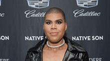 Hijo de Magic Johnson se siente bien siendo varón, pero defiende revolución de género con sus looks