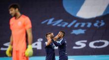 El Malmö FF, una sinuosa pasarela hacia la fase de grupos para el Granada