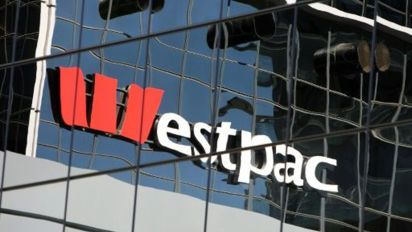 'Sell': Westpac tumbles on mortgage concerns