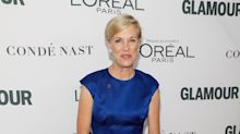 Run, Cecile, run: The internet reacts to Richards stepping down from Planned Parenthood