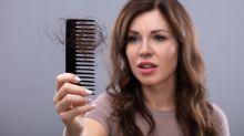 頭髮越甩越多,幾時先會停?立即搜尋:防脫髮