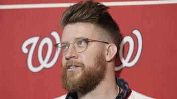 As MLB inches toward return, anxiety grows