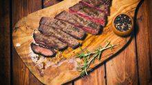 Don't Know How to Grill a Steak? This Steakhouse Is Offering Free July Fourth Advice by Phone