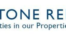 Whitestone REIT Reports Fourth Quarter and Full Year 2020 Results & Provides COVID-19 Update